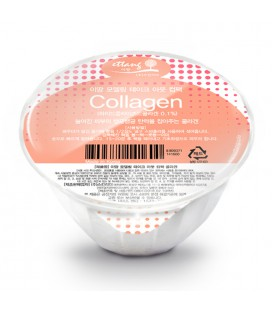 Collagen Cup Pack