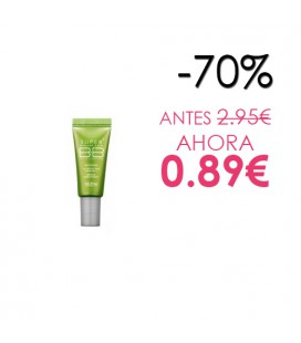 Silky Green BB Cream - Miniatura