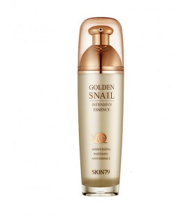 Golden Snail Intensive Essence