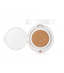 Cotton Powder Cushion 23 SPF50 PA+++ 23 (NATURAL))