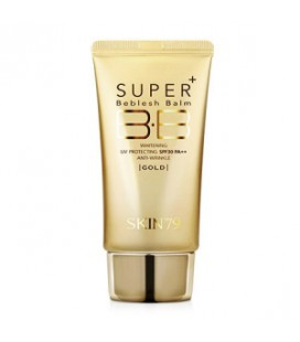 Vip Gold Super Plus Beblesh Balm Tube