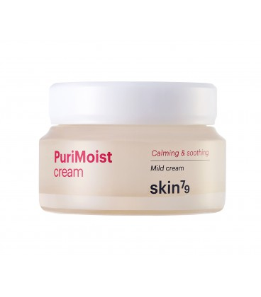 PuriMoist Cream
