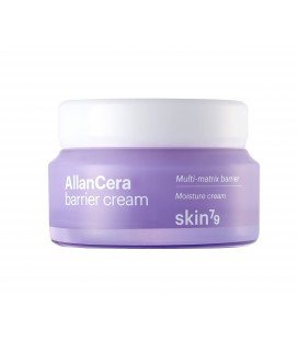 Allancera Barrier Cream
