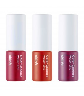 Color Capture Water Tint