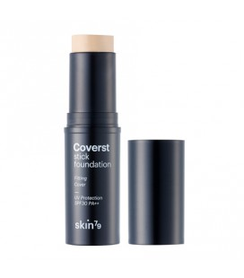 Coverst Stick Foundation