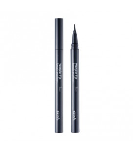 Wonder Fix Brush Eyeliner