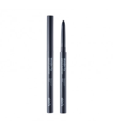 Wonder Fix Pencil Eyeliner