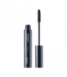 Curlfection Mascara