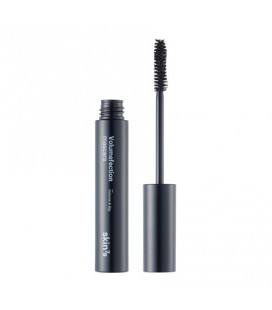 Volumefection Mascara