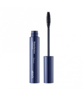 Waterfection Mascara