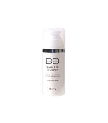 BB Cleanser [Renewal]