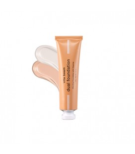 Vita Beam Dual Foundation