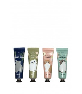 My Cat Perfume Hand Cream