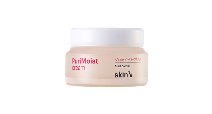 purimoist cream skin79