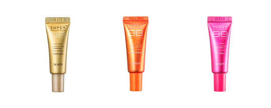 minitallas bb cream skin79